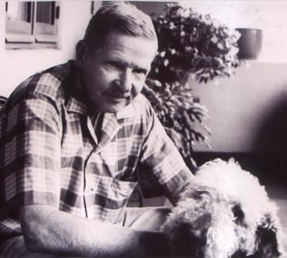 the influences in the early life of ernest hemingway While ernest hemingway's life may be  the result of her fascination with papa hemingway's early life is  and this biography / study of hemingway's influences.